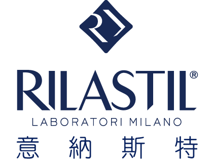 Rilastil-logo-chi-for-web